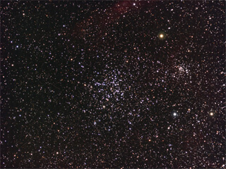 Click to see an image of M38.