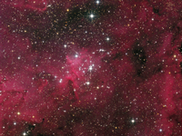 Click to see an image of IC1805.