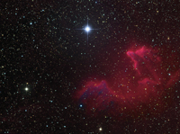 Click to see an image of IC59 and IC63.