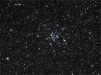 Click to see an image of M34.