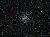 Click to see an image of M37.