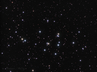 Click to see an image of M44.