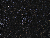 Click to see an image of M47.