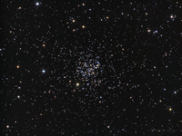 Click to see an image of M67.