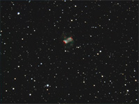 Click to see an image of M76.
