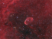 Click to see an image of NGC6888.